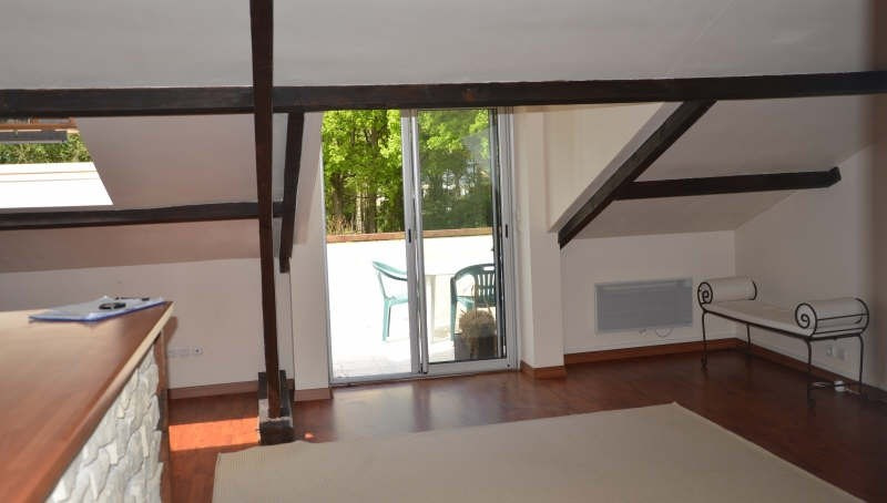 Sale apartment Pornichet 155000€ - Picture 1