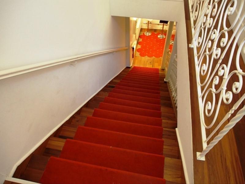 豪宅出售 公寓 Paris 10ème 1850000€ - 照片 6
