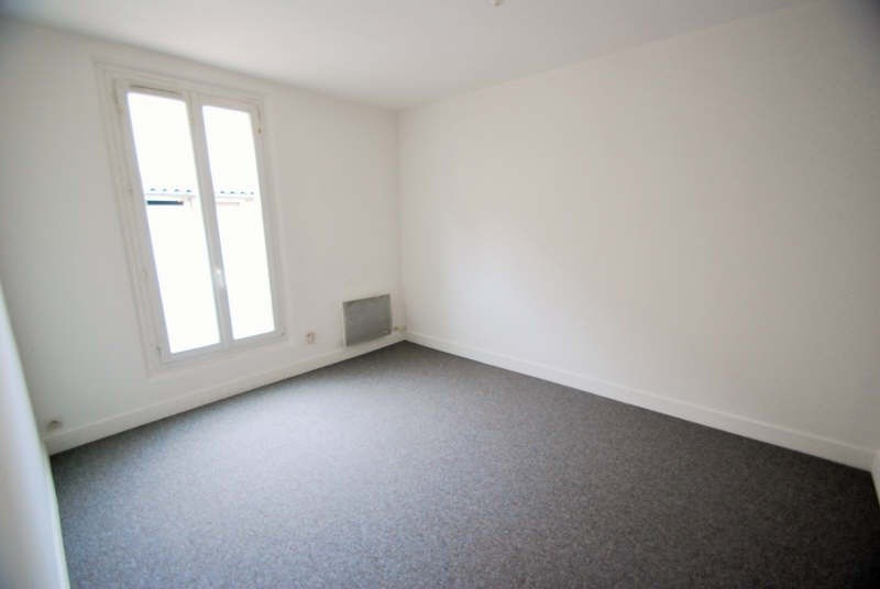 Verkoop  appartement Bezons 129000€ - Foto 3