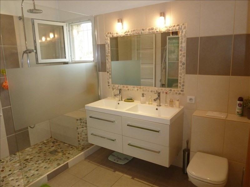 Sale house / villa Brignoles 278000€ - Picture 10