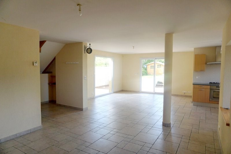 Vente maison / villa Archamps 535 000€ - Photo 5