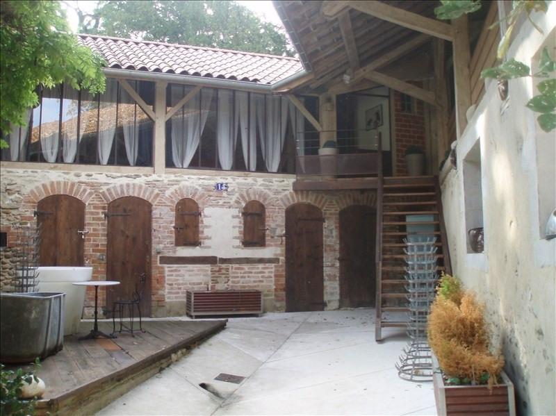 Vente de prestige maison / villa St marcellin 695000€ - Photo 2