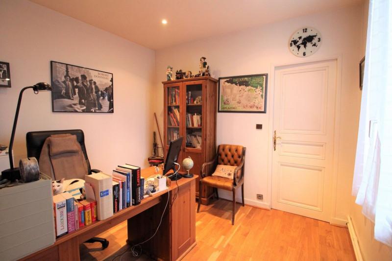 Vente maison / villa Eaubonne 480000€ - Photo 10