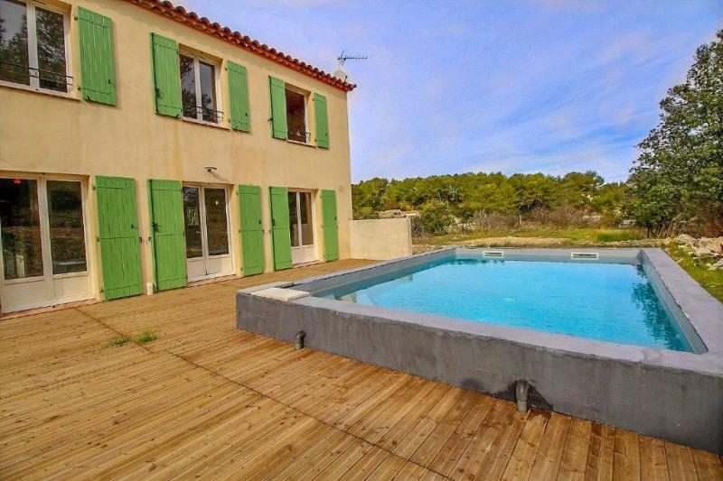 Vente maison / villa Nimes 280000€ - Photo 11