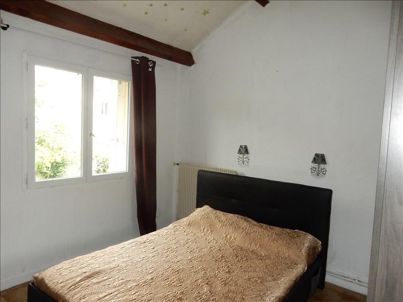 Sale house / villa Garges les gonesse 265000€ - Picture 5