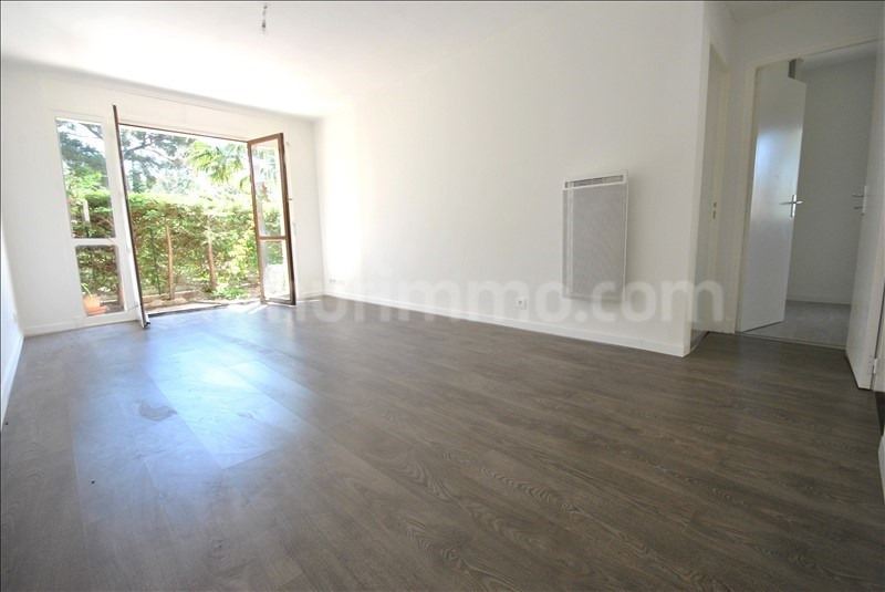 Sale apartment Boulouris 175 000€ - Picture 2