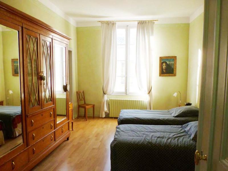 Sale apartment Avignon 550000€ - Picture 7