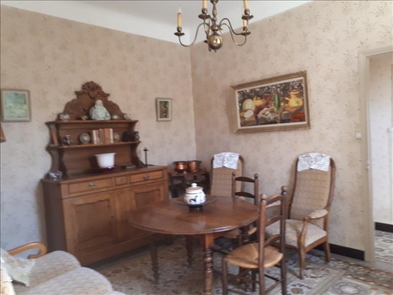 Sale house / villa Nimes 195600€ - Picture 6