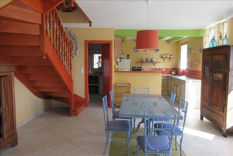 Sale house / villa Pont croix 177140€ - Picture 6
