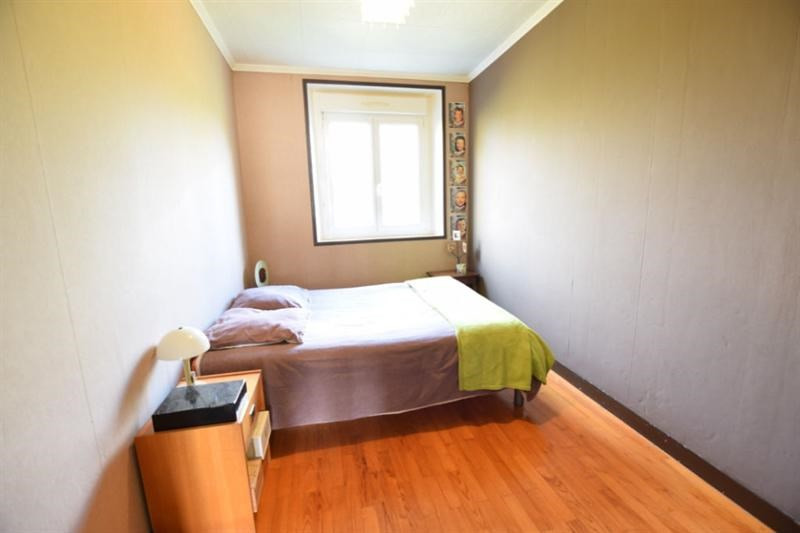 Vente appartement Brest 99 900€ - Photo 5