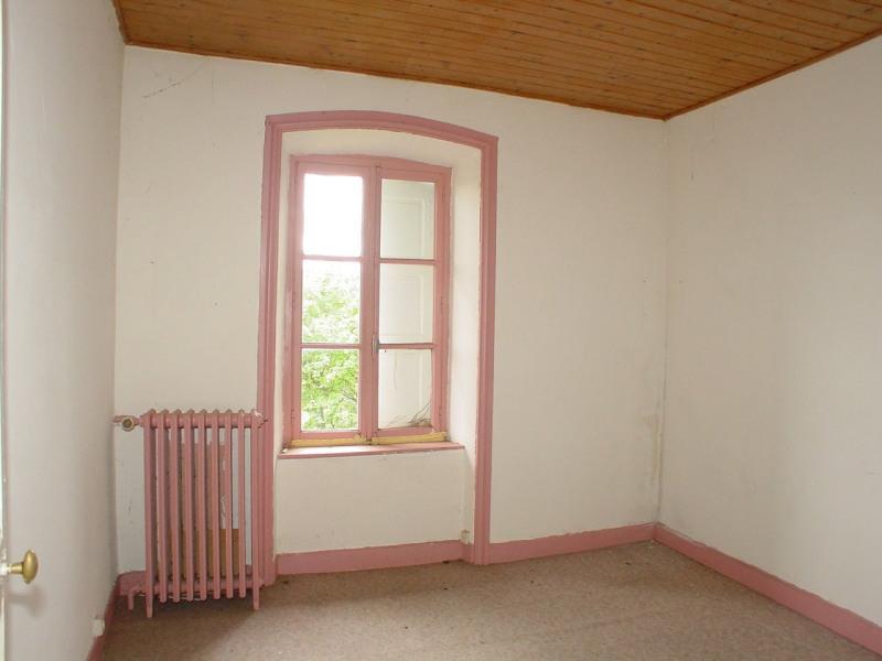 Vente maison / villa Le chambon sur lignon 86000€ - Photo 4