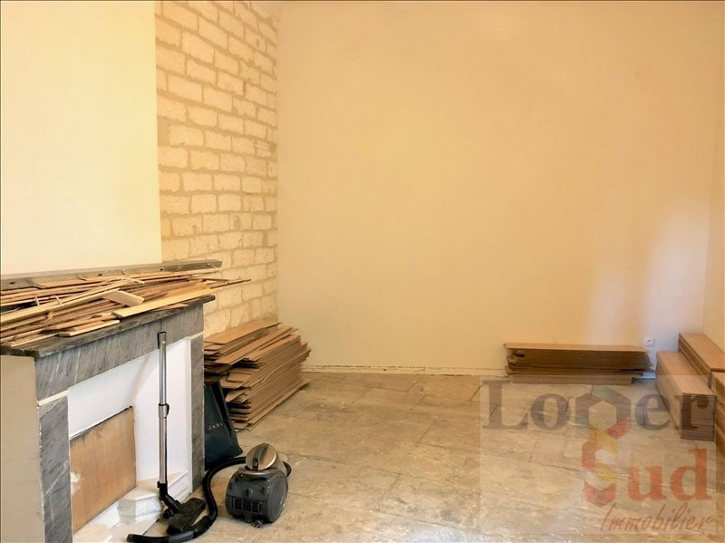 Vente appartement Montpellier 473 000€ - Photo 7