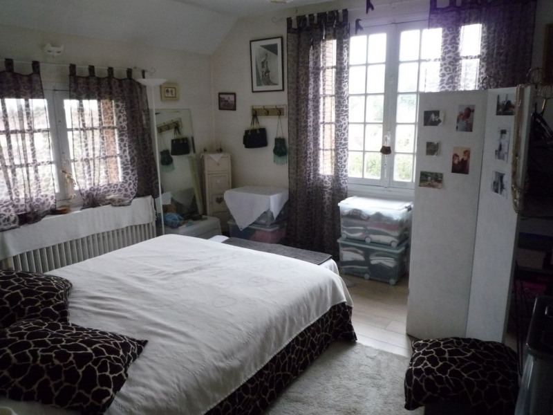 Sale apartment Triel sur seine 199000€ - Picture 4