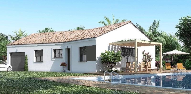 Maison  550 m² Ales par VILLAS BELLA 30