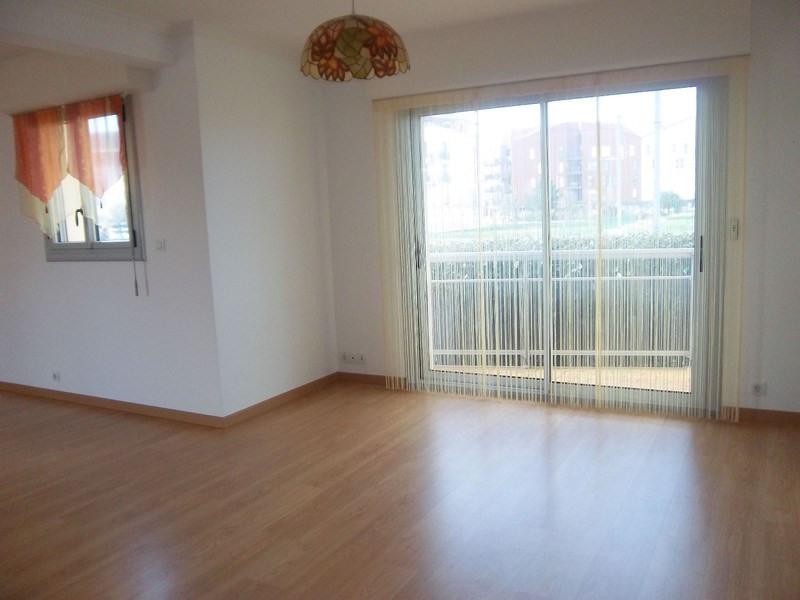 Vente appartement Les sables-d'olonne 228000€ - Photo 2