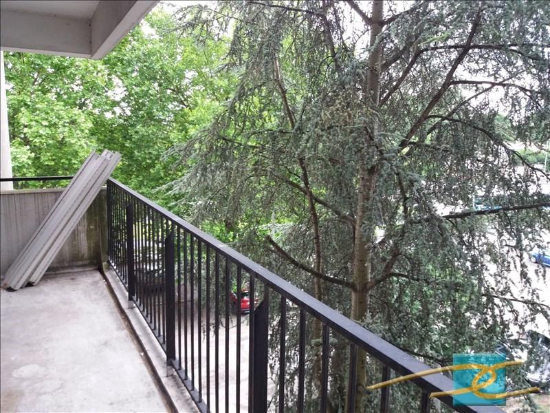 Location appartement Merignac 550€ CC - Photo 3