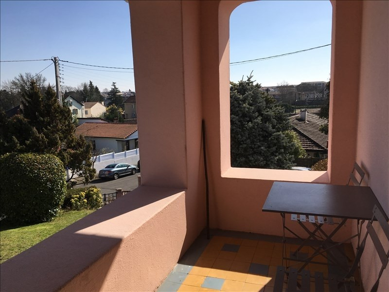 Sale house / villa Dax 472500€ - Picture 9