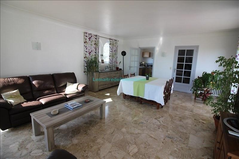 Vente de prestige maison / villa Peymeinade 649000€ - Photo 7