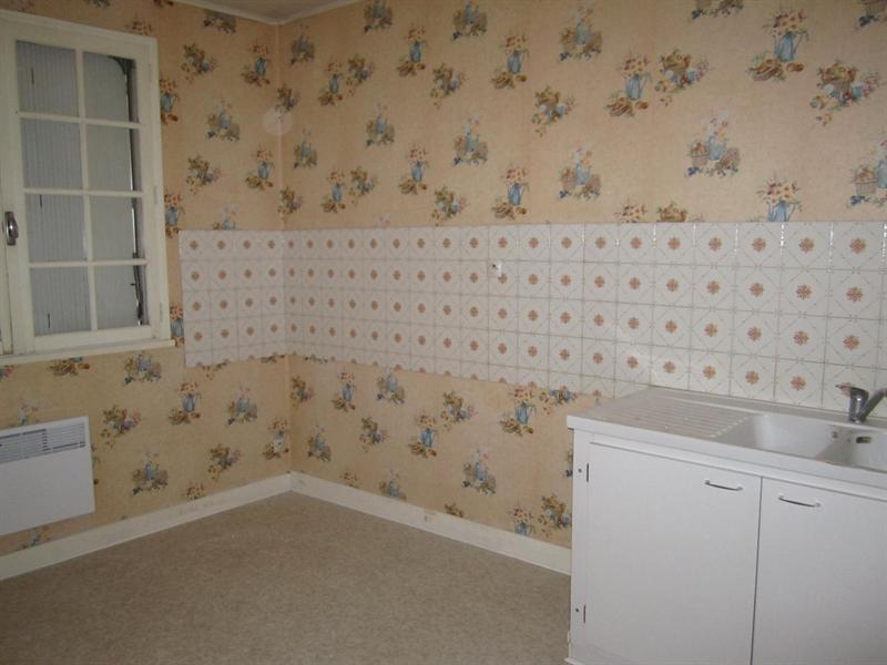 Location appartement Barbezieux-saint-hilaire 436€ CC - Photo 4