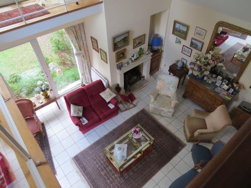 Deluxe sale house / villa Maisons-laffitte 1050000€ - Picture 7