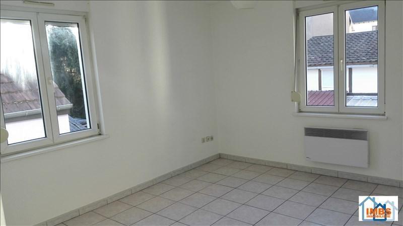 Verkauf wohnung Bischheim 80000€ - Fotografie 2
