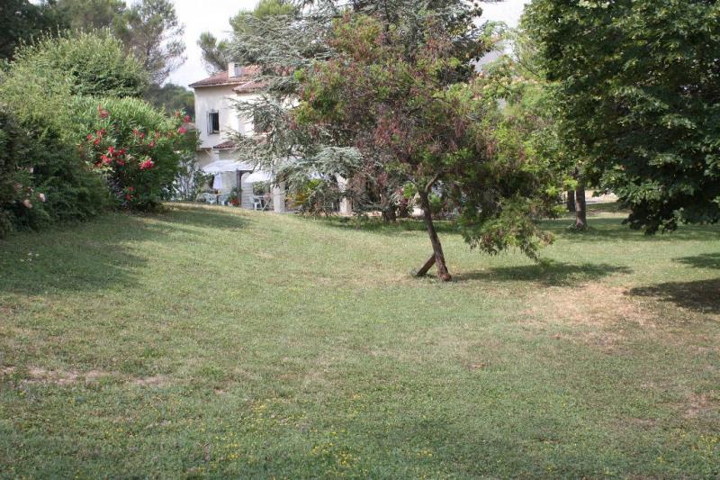 Vente de prestige maison / villa Mouans sartoux 1220000€ - Photo 15