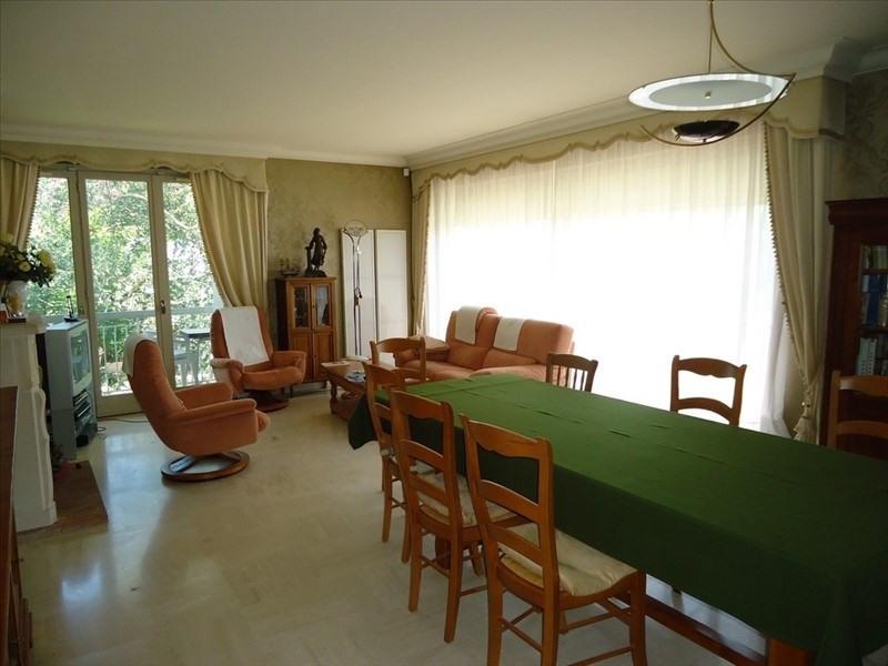 Vendita casa Albi 250000€ - Fotografia 16