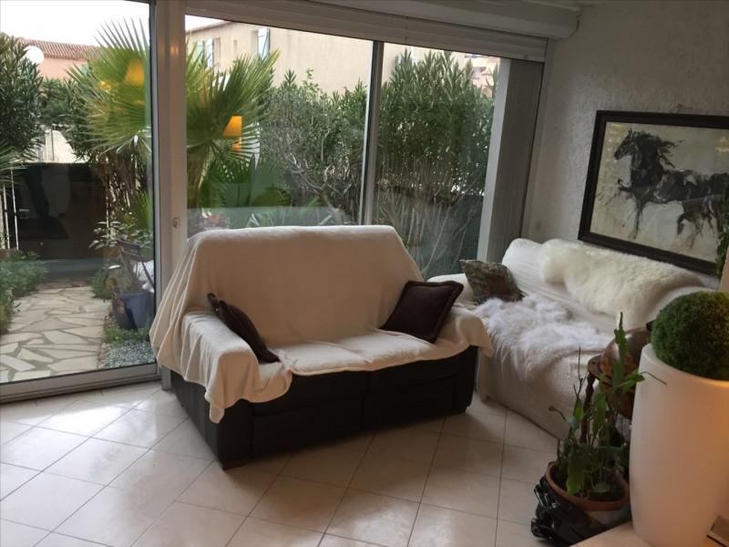 Vente appartement Sanary sur mer 305000€ - Photo 4