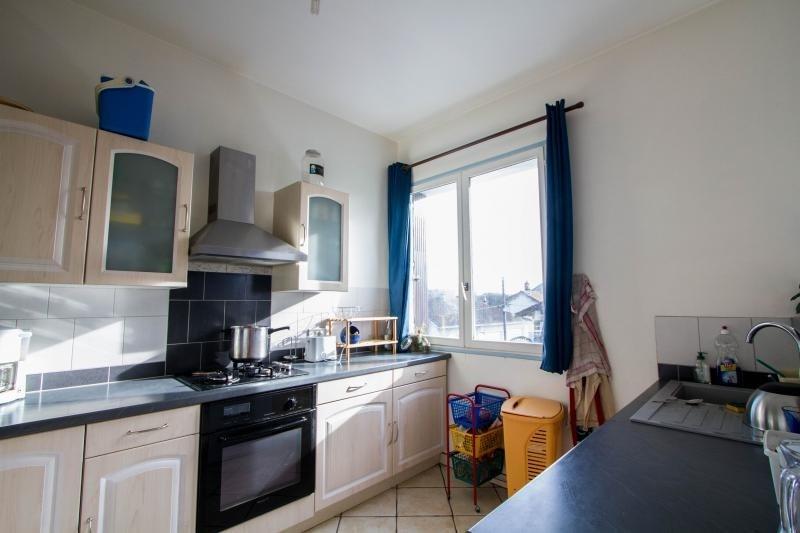 Sale house / villa Limoges 224000€ - Picture 5