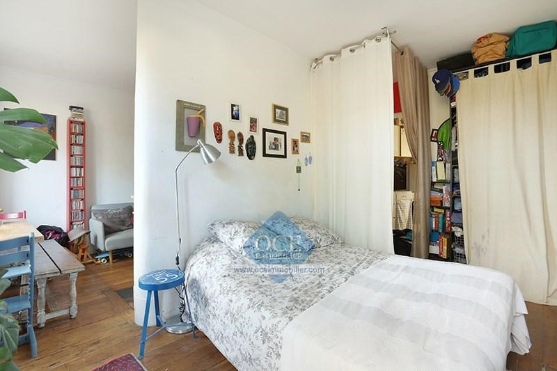 Sale apartment Paris 5ème 545 000€ - Picture 7