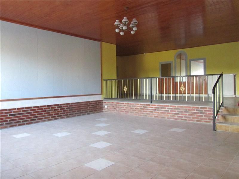Vente maison / villa St meard de gurcon 87000€ - Photo 2