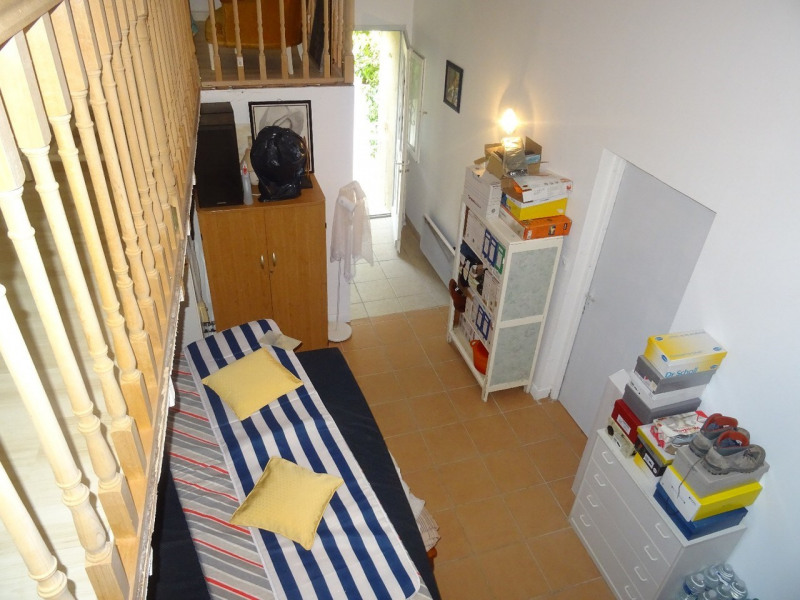Vente maison / villa Valence 297 000€ - Photo 15