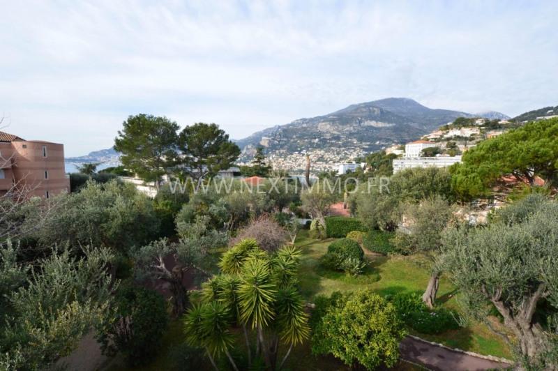 Venta de prestigio  apartamento Roquebrune-cap-martin 940000€ - Fotografía 1