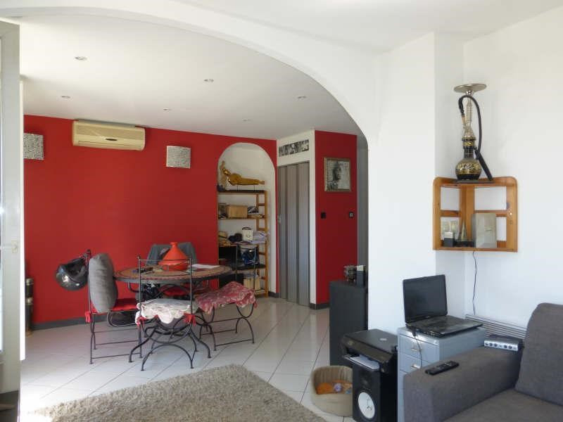 Vente appartement Toulon 138 500€ - Photo 2
