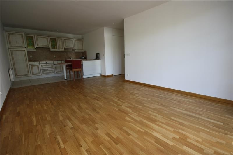 Sale apartment Epinay sur orge 189 000€ - Picture 3
