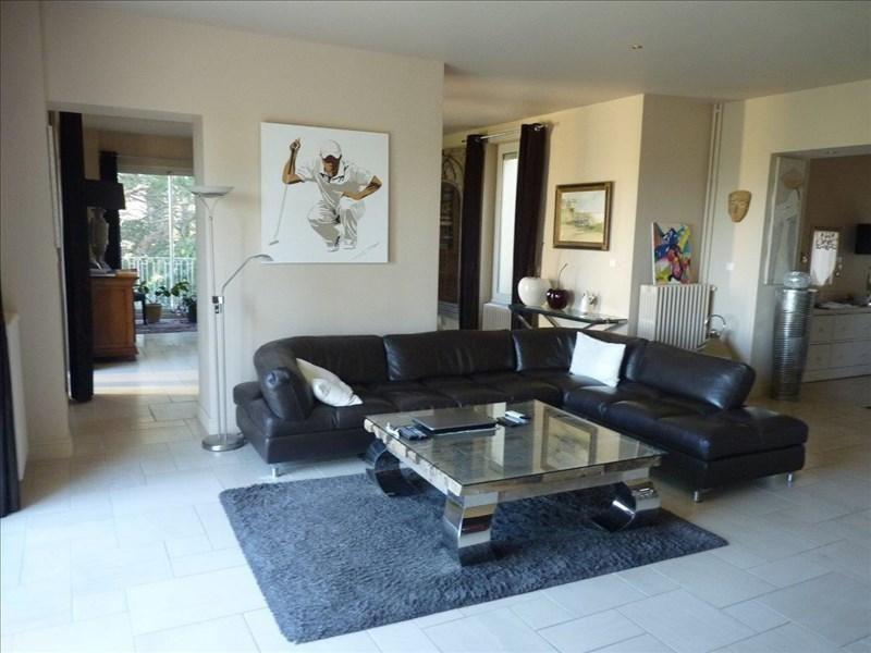 Deluxe sale house / villa St galmier 780000€ - Picture 3