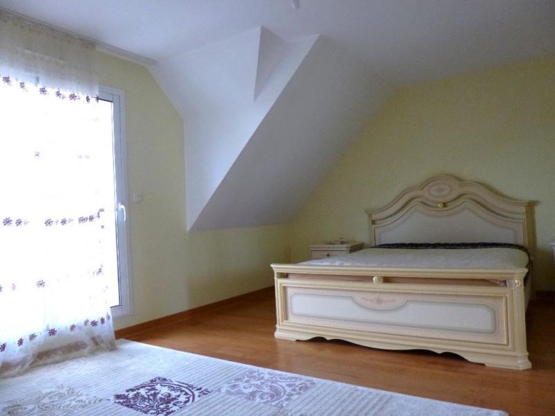 Revenda casa Brech 316450€ - Fotografia 4