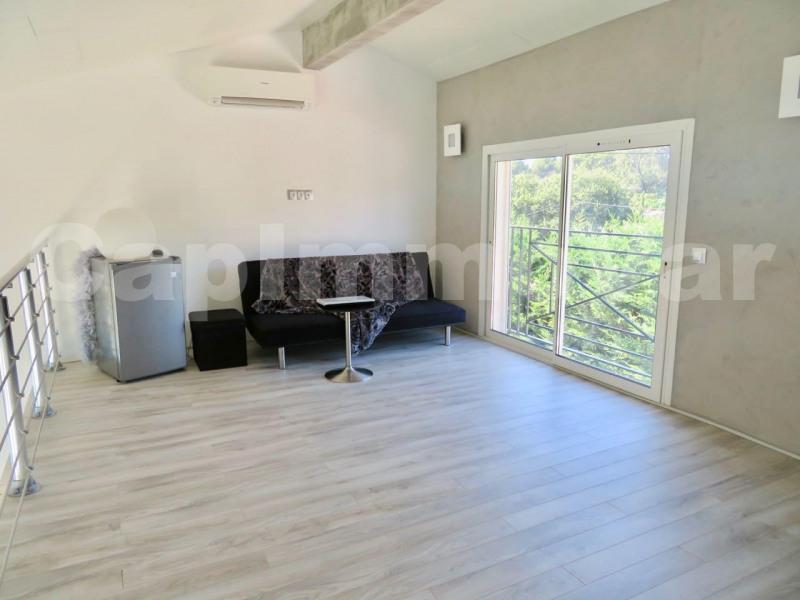Vente de prestige maison / villa Le beausset 770000€ - Photo 9