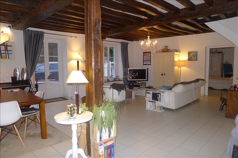 Sale house / villa Orléans 469 900€ - Picture 4