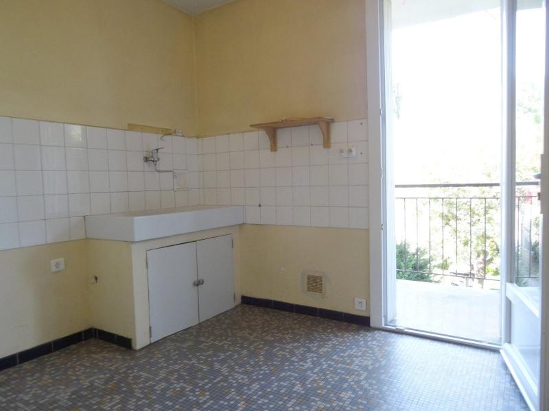 Vente maison / villa Agen 119000€ - Photo 3