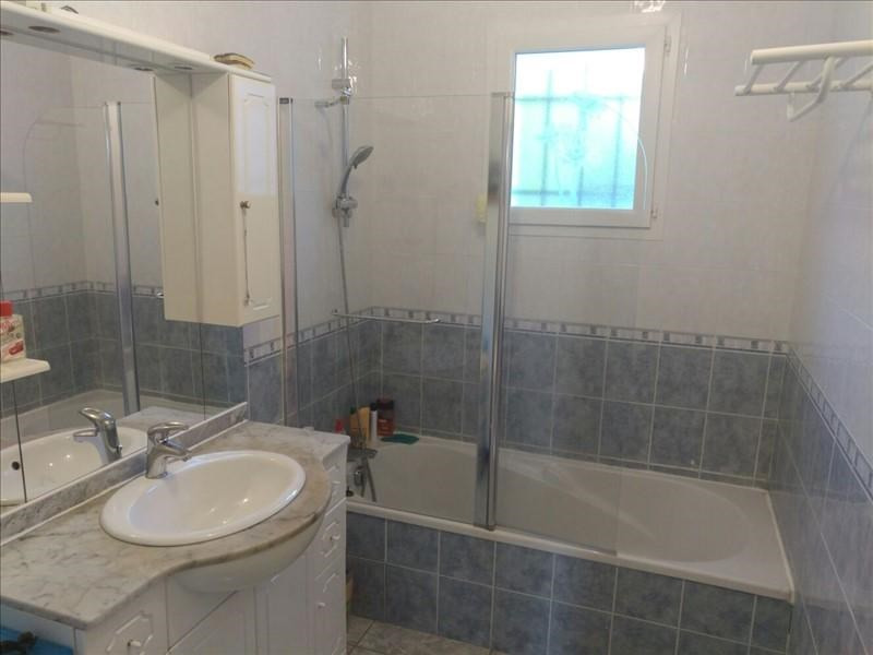 Vente maison / villa Pont de vaux 175000€ - Photo 3