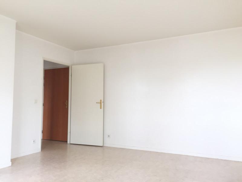 Rental apartment Le plessis-bouchard 725€ CC - Picture 2