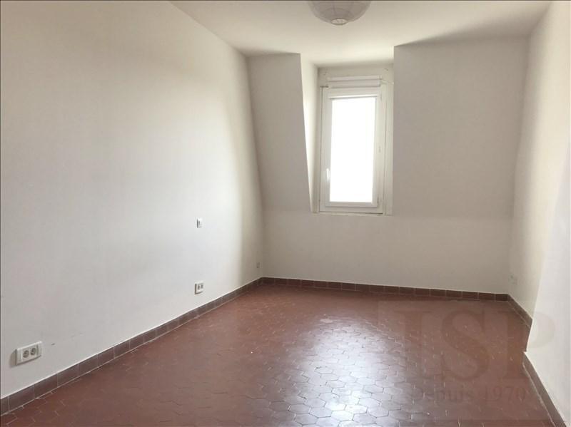 Vente appartement Aix en provence 279000€ - Photo 5