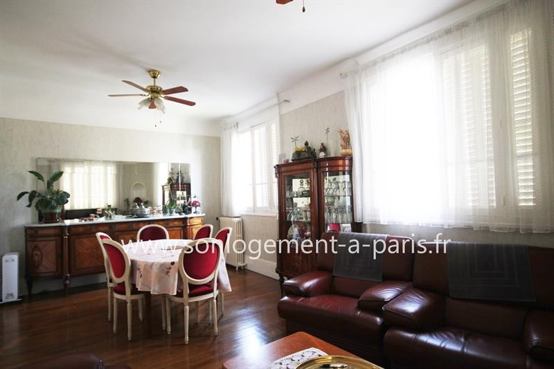 Vente maison / villa Maisons-alfort 950 000€ - Photo 10