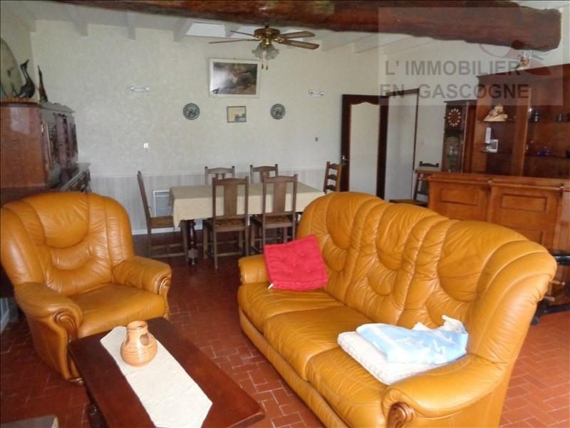 Sale house / villa Auch 146000€ - Picture 5