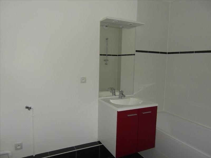 Location appartement Strasbourg 775€ CC - Photo 6