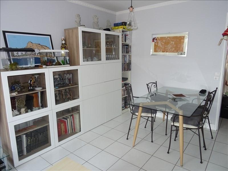 Vente appartement Garges les gonesse 139000€ - Photo 4