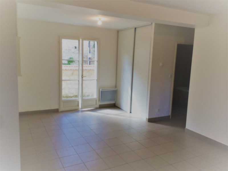 Location appartement Chars 607€ CC - Photo 5