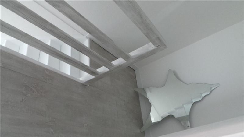 Vente maison / villa St vulbas 179000€ - Photo 8