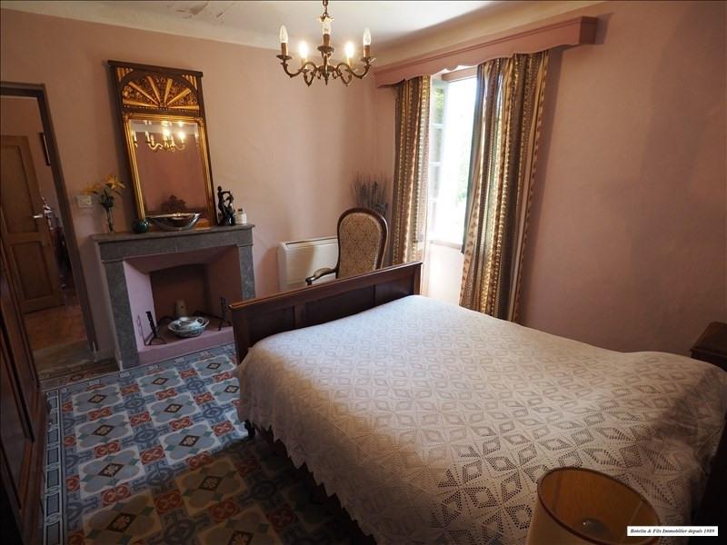 Immobile residenziali di prestigio casa Pont st esprit 895000€ - Fotografia 11